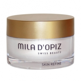 Skin Refine Intense Repair Cream 50ml. + Gratis miniatuur 5ml.