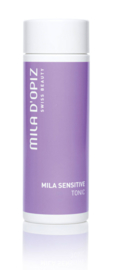 Mila Sensitive Tonic 200ml.