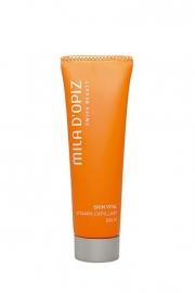 Skin Vital Capillary Balm  50ml.
