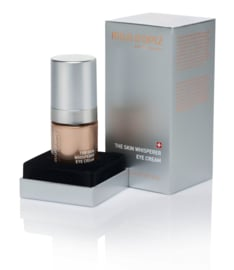 The Skin Whisperer Eyecream 15ml.