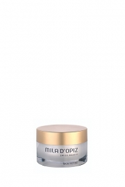 Mila d'Opiz Skin Refine Lifting Eye Cream 15ml.