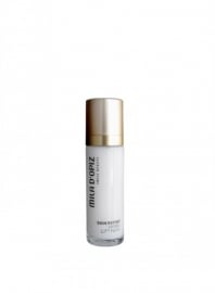 Skin Refine Lifting Serum 30ml.
