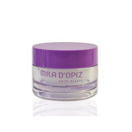Mila Sensitive Day Cream  50ml.
