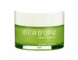 Skin Clear Purifying Cream  50ml.