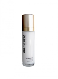 Skin Refine Hydro Lift SPF15 Fluid 50ml.