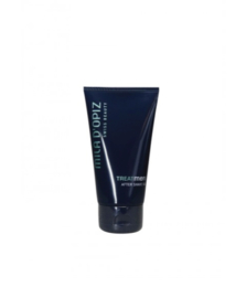 Mila d'Opiz  Treatment After Shave Gel 75ml.