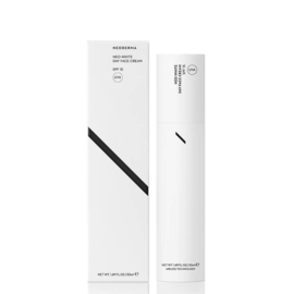 Neoderma Neo-White Day Face Cream SPF15 50ml.