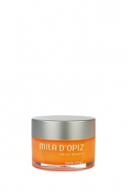 Skin Vital Enriched Vitamin Cream  50ml.
