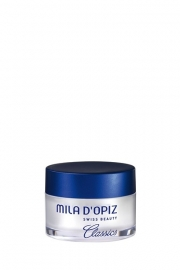 Mila d'Opiz Classic Cell Support Cream  50ml.