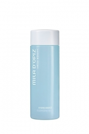 Mila d'Opiz Hydro Boost Cleansing Gel  200ml.