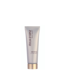 Mila d'Opiz Skin Refine Lifting Mask 50ml.