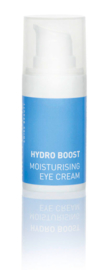 Mila d'Opiz Hydro Boost Eye Cream 15ml.