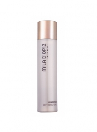 Skin Refine Softening Tonic 200ml.