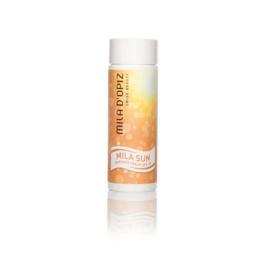 Mila d'Opiz Sun Safe Cream SPF30 200ml.