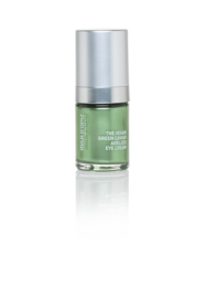 The Vegan Green Caviar Ageless Eyecream 15ml.