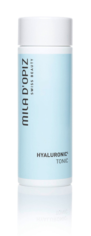 Mila d'Opiz Hyaluronic Tonic 200ml.
