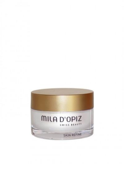 Skin Refine Rejuvenesse Cream 50ml.