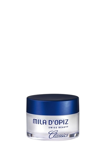 Mila d'Opiz Classic Collagen Optima Cream  50ml.