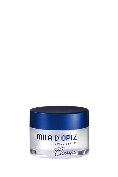 Mila d'Opiz Classic Cell Support Cream  50ml.