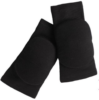 Knie-beschermers
