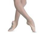 Sansha balletschoen met split sole