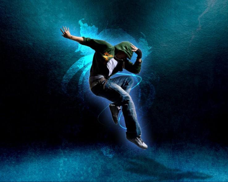 dancersjumpbygulanandrija.jpg