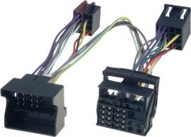 Parrot hands-free iso2car 86795  kabel Renault Fluence/Koleos/Latitude/Twingo