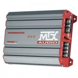 MTX TR600.1