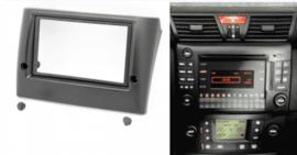 Inbouwpaneel Fiat Stilo  2001->