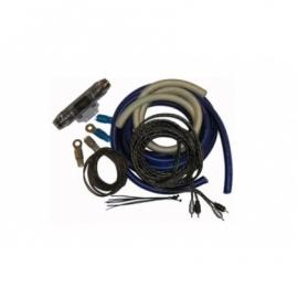 NECOM CK-E50 Kabelset 50mm2