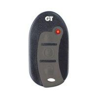 GT 889 handzender
