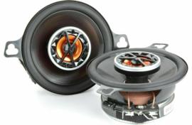 JBL Club 3020 speaker 2-weg  8,7cm 60Watt