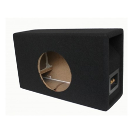 Necom NE0808.1AIR voor 8 inch woofer