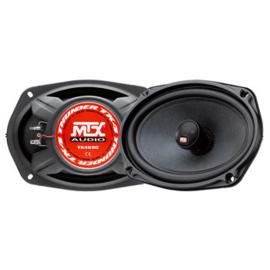 MTX TX469C 6x9inch 2-weg coaxial 400W