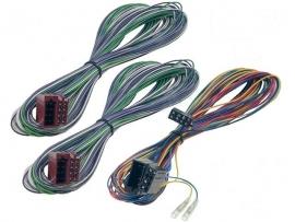 Parrot hands-free iso2car verleng kabel 5 meter