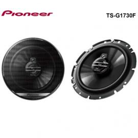 PIONEER TS-G1730F 17cm 3-weg 300Watt