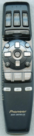PIONEER CXB4138 remote control for AVMP7000R/EW Main Controller models