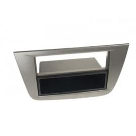 Inbouwpaneel Seat Toledo-Altea 1 of 2 DIN