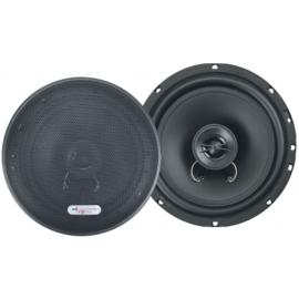EXCALIBUR X172 speakers 2-weg 17cm 400Watt