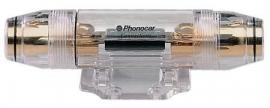 Phonocar 4/323 zekeringhouder ANL