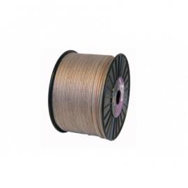 Speaker Kabel 2x1.50mm2