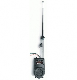 Phonocar Electrische antenne vol automaat