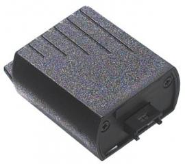 GT 834 hellingshoekdetector voor alarm GT-909