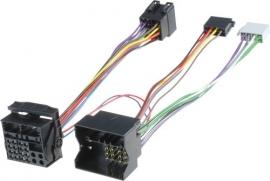 Parrot hands-free iso2car kabel 86111 Dodge