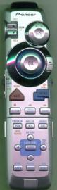 Pioneer CXB9118 AVIC-90DVD AVIC-9DVD AVIC-8DVD REMOTE CONTROL CD-R11 CXB-7426