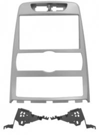 Inbouwpaneel Hyundai Genesis Coupé '10>