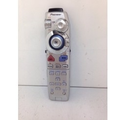 PIONEER CXB9118 Remote Control AVIC-90DVD AVIC-9DVDII