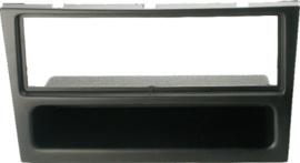 Inbouwpaneel Opel Agila/Combo/Corsa/Omega/Vivaro