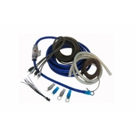 Necom CK-E20 Kabelset 20mm2