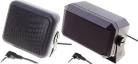 CB-radio luidspreker